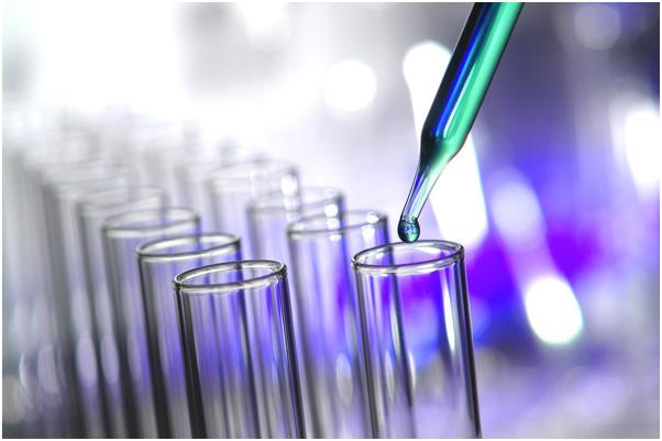 Gases para laboratorio